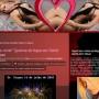 Meu novo blog
