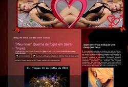 meu novo blog1 Oh Dúvida Cruel