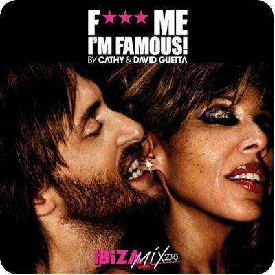 davidguetta fkm1 No camarote vip com David Guetta
