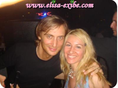 davidguetta21 No camarote vip com David Guetta
