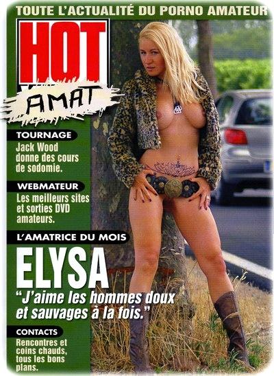 hotvideo1 Estou de Volta :)