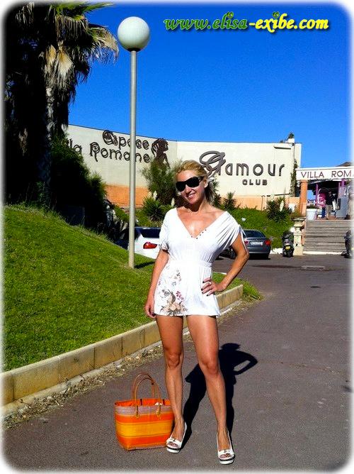 agde2 Nua na Academia de um Hotel em Montpellier