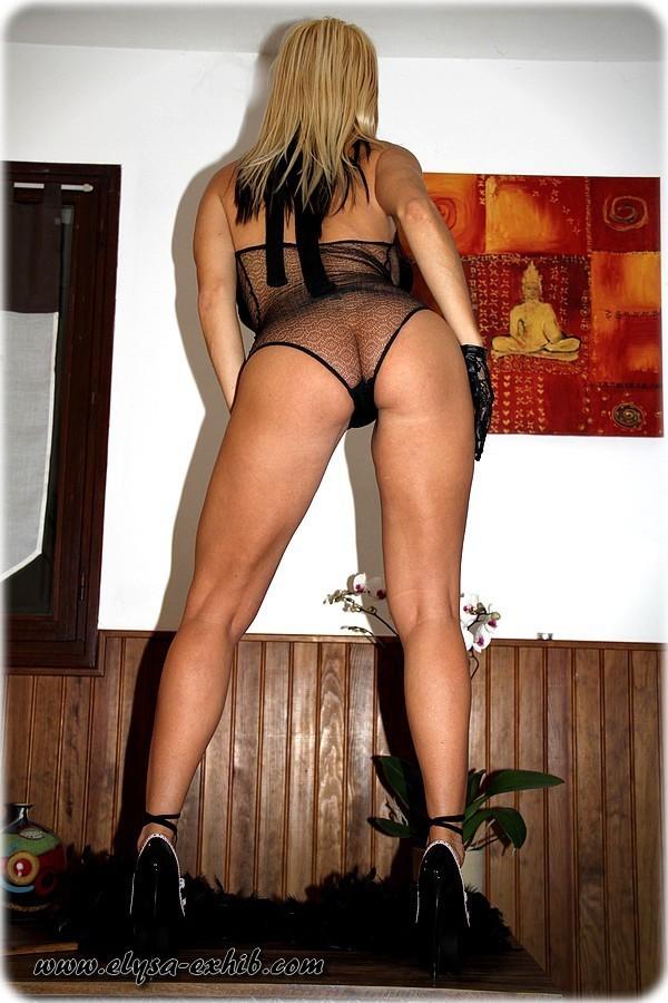 pic2 Sessão de Fotos Eróticas em Casa